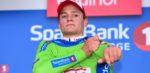 Mathieu van der Poel sluit deelname aan Olympische wegwedstrijd uit