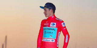 """Trotse Miguel Ángel López: """"Perfecte start voor de ploeg"""""""
