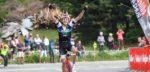 Trek-Segafredo versterkt zich met klimtalent Michel Ries