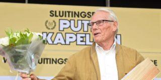 Voortbestaan Sluitingsprijs Putte-Kapellen voorlopig verzekerd