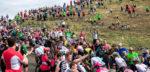 Volg hier de openingsetappe van de Tour of Britain 2019