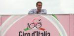 Voormalig Girobaas Acquarone vrijgesproken van fraude