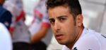 UAE Emirates houdt vertrouwen in Fabio Aru