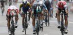 Ewan nipt de snelste in regenachtige Brussels Cycling Classic, Philipsen derde