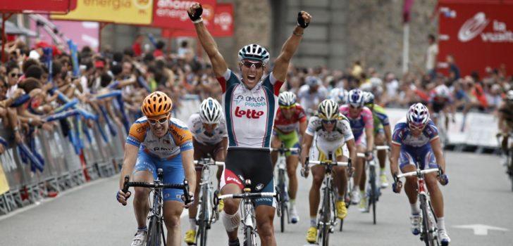 Vuelta 2019: Voorbeschouwing etappe naar Toledo