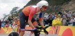 Dumoulin hoopt op combinatie Tour-Olympische Spelen in 2020