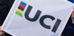 UCI denkt aan samenwerking met internationaal antidopingbureau