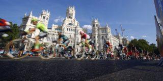 Vuelta 2019: Voorbeschouwing slotetappe naar Madrid