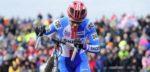 Michael Boros rijdt voortaan voor CEZ Cyklo Team Tabor