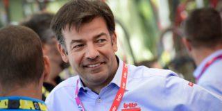 Zaak De Weert leidt tot herstructurering bij Lotto Soudal