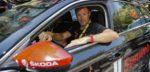 Aike Visbeek niet langer ploegleider bij Team Sunweb