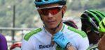 'Miguel Ángel López debuteert volgend jaar in de Tour'