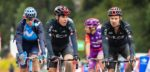 Wielertransfers 2020: De la Cruz, Rodriguez, Team Ineos, Rally UHC, Houle