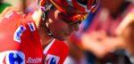 """Primoz Roglic: """"Ik voel me veilig met de ploeg"""""""