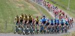 Alle wedstrijden van de WorldTour en ProSeries in 2020