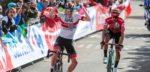 Vuelta 2019: Pogacar wint op Los Machucos, Roglic doet goede zaken