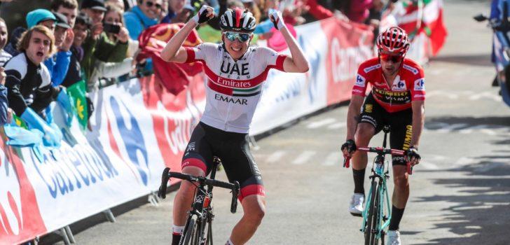 Vuelta 2019: Voorbeschouwing bergetappe naar Santuario del Acebo