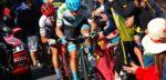 """Miguel Ángel López: """"Tijd verloren, maar nog altijd in de race"""""""