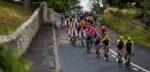 Volg hier de vierde etappe van de Tour of Britain 2019