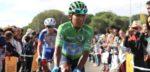 "Nairo Quintana: ""Leuk om zo te rijden in een 'anti-Nairo'-etappe"""