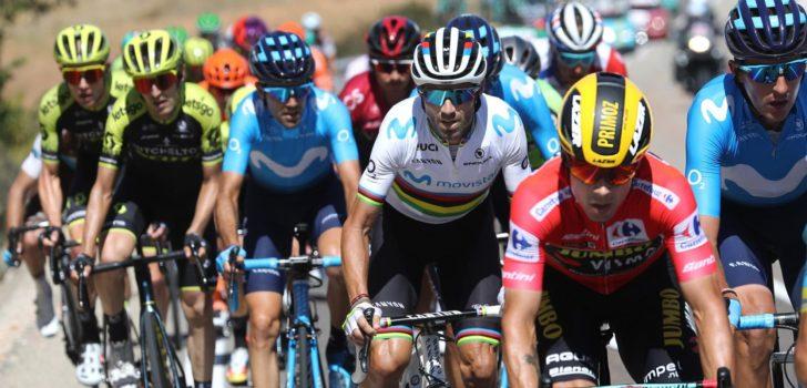 Vuelta 2019: Voorbeschouwing bergetappe naar Becerril de la Sierra