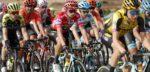 Volg hier de voorlaatste etappe van de Vuelta a España 2019
