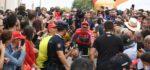Vuelta 2019: Eindklassementen na etappe 21