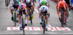 Vuelta 2019: Roglic stelt eindzege veilig, Jakobsen wint in Madrid