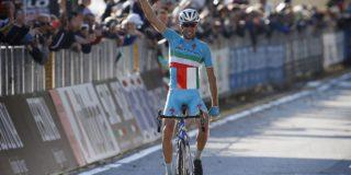 Voorbeschouwing: Ronde van Lombardije 2019