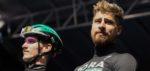 """Sagan over Olympische Spelen: """"Parcours ligt me niet"""""""