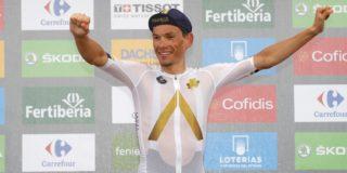 Celstraf van maximaal tien jaar dreigt voor dopingzondaar Denifl