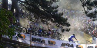 """Veldritwereld kritisch over nieuwe opzet wereldbeker: """"Op termijn dood van de sport"""""""