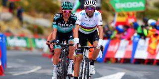 WK 2019: Titelverdediger Valverde voert Spaanse equipe aan