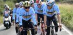 Belgische Wielerbond schrapt alle wedstrijden tot 1 juni