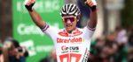 """Ritwinnaar Van der Poel: """"Ik wilde niet weer ingesloten raken"""""""