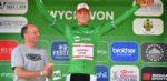 Volg hier de voorlaatste etappe in de Tour of Britain 2019