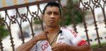 'Darwin Atapuma keert terug naar Colombia'