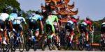 Thuisrijder Mazuki zegeviert in Tour of Peninsular