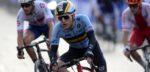 Lotto Soudal verliest Illan Van Wilder aan Team