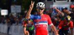 Rajovic wint vierde rit CRO Race na ontregelde finale