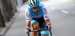 Rubén Plaza beëindigt carrière na negentien jaar in Lombardije