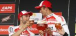 """Dries De Bondt: """"UCI-klassement was grootste motivator"""""""