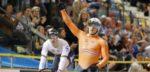 EK Baanwielrennen Apeldoorn 2019: Geen medailles voor België