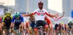 Fernando Gaviria boekt tweede ritzege in Tour of Guangxi