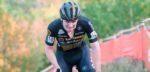 Thijs Aerts wint Britse cross met compleet Belgische top-9