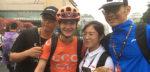 """Marianne Vos wint Women's WorldTour: """"Als je zo dichtbij bent, wil je het ook afmaken"""""""