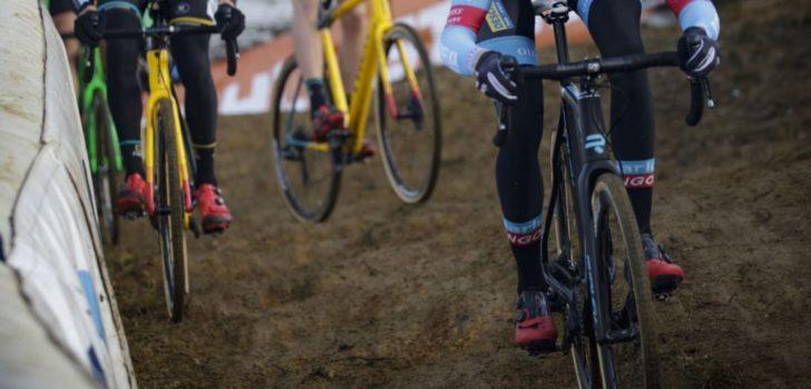 MTB-talent Lukas Malezsewski tekent contract bij Xalt Cycling