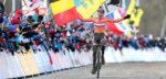 Tábor wil WK veldrijden 2024 organiseren
