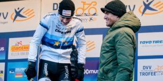 Voorbeschouwing: DVV Trofee Hamme 2019
