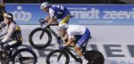 Niki Terpstra wint Wieler Driedaagse Alkmaar met Moreno De Pauw